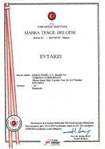 ev-tarzi-marka-patent-tescil-belgesi